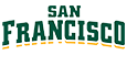 University of San Francisco Dons Athletics